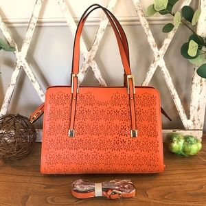 """Boutique Purse 19"""" Tall, 13 1/4"""" Long"""